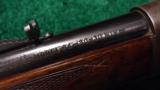 ANTIQUE SPECIAL ORDER 1894 - 6 of 13