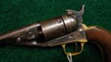 COLT 1861 NAVY CONVERSION - 2 of 12