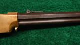 EARLY HENRY RIFLE - 7 of 14