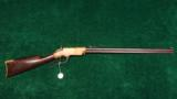 EARLY HENRY RIFLE - 14 of 14