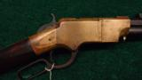 EARLY HENRY RIFLE - 11 of 14