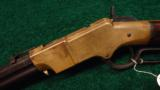 EARLY HENRY RIFLE - 2 of 14