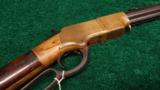 EARLY HENRY RIFLE - 3 of 14