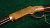 EARLY HENRY RIFLE - 4 of 14