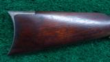 2ND MODEL 1873 WINCHESTER WITH BRITISH PROOFS - 14 of 16