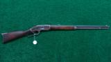 2ND MODEL 1873 WINCHESTER WITH BRITISH PROOFS - 16 of 16