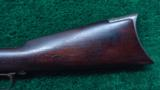 2ND MODEL 1873 WINCHESTER WITH BRITISH PROOFS - 13 of 16