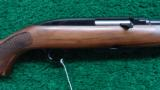 WINCHESTER MODEL 100 WITH BOX