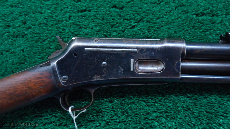 Firearms International c1950 Catalog