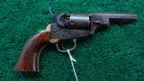 49 COLT POCKET WELLS FARGO