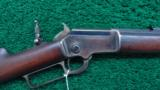 MARLIN MODEL 92 RIFLE