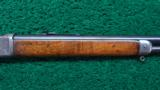 MODEL 92 WINCHESTER RIFLE - 5 of 14