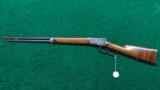 MODEL 92 WINCHESTER RIFLE - 13 of 14