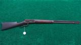 WINCHESTER 86 RIFLE - 13 of 13