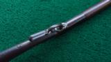 WINCHESTER 86 RIFLE - 3 of 13