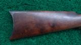 73 WINCHESTER RIFLE - 13 of 15