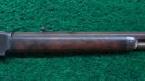 73 WINCHESTER RIFLE - 5 of 15