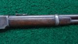 WINCHESTER 1873 SRC - 5 of 19