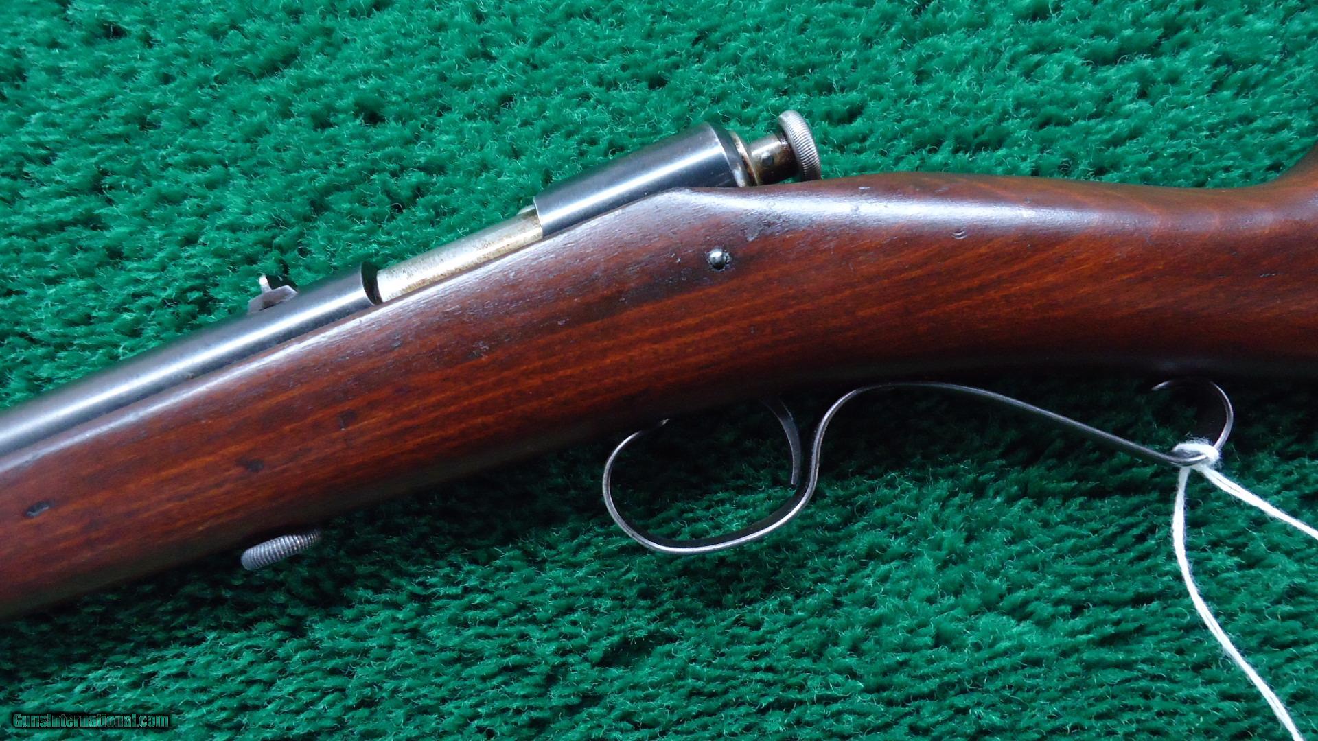 Winchester Rifle Cabela s