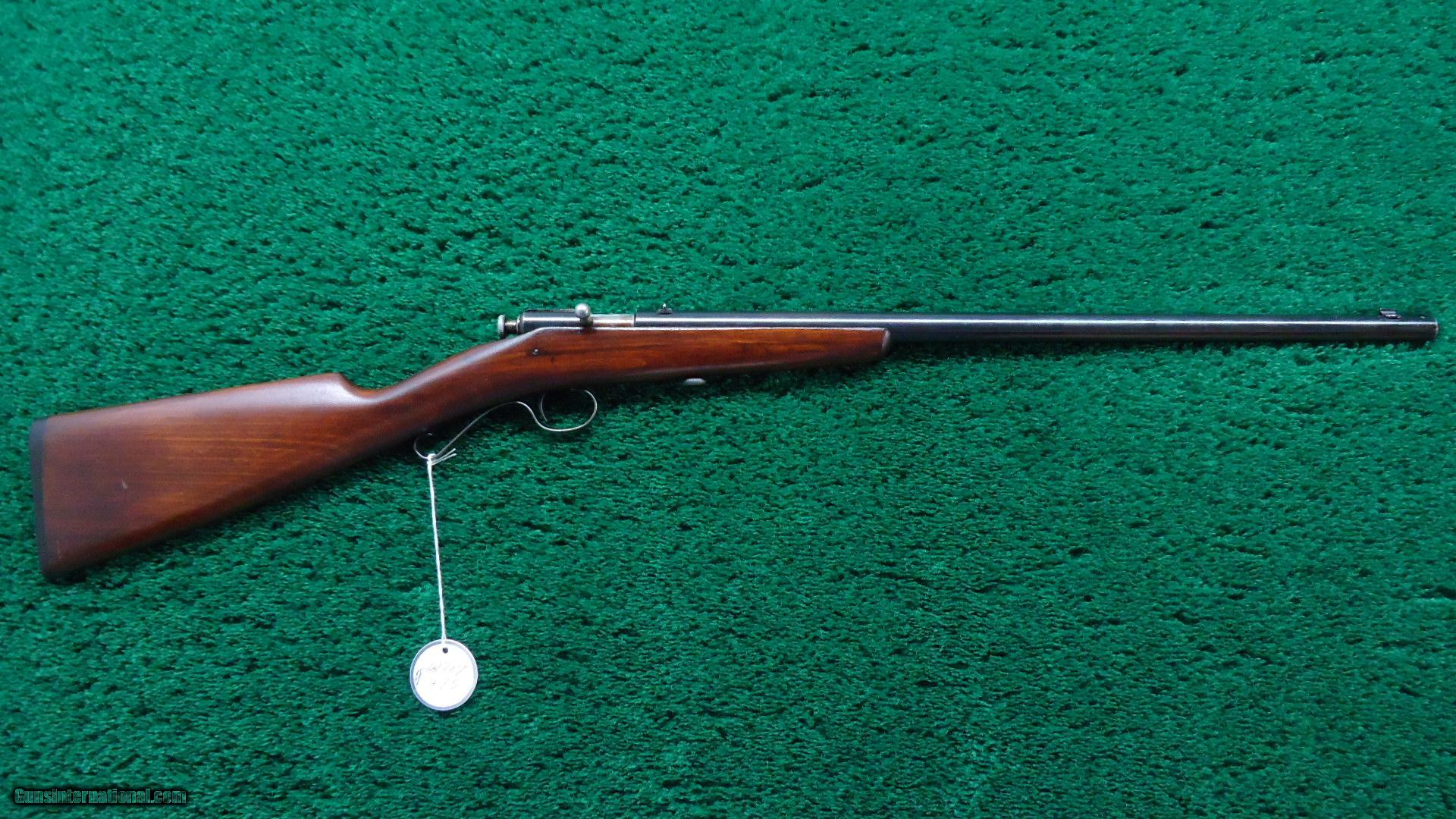 Winchester Pricing & Reference