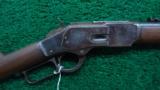 1873 WINCHESTER SRC