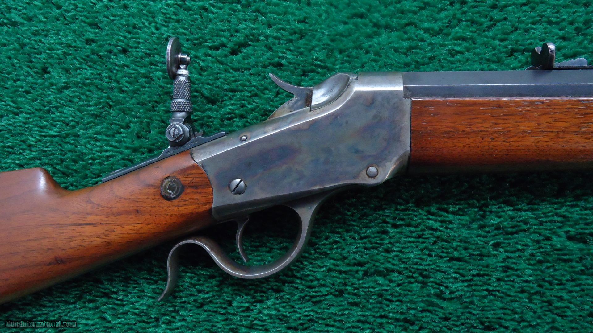 Historic Firearms memorabilia