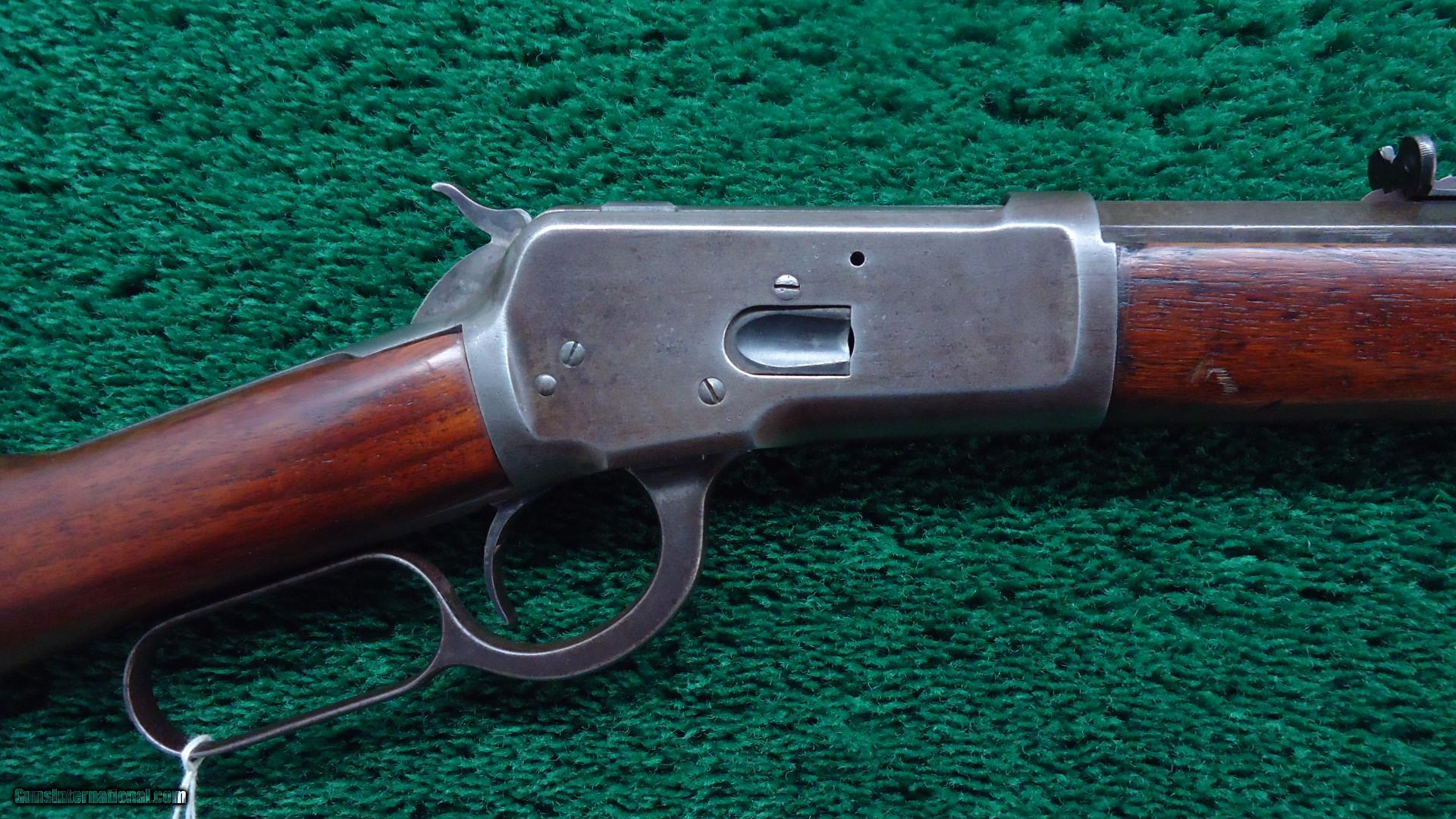 winchester gun dating by serial number Winchester firearms manufacturing dates by serial number and year  serial numbers 2,500,000 and 3,000,000 were presented to too winchester gun.