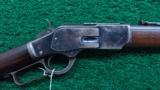 WINCHESTER 1873 SRC