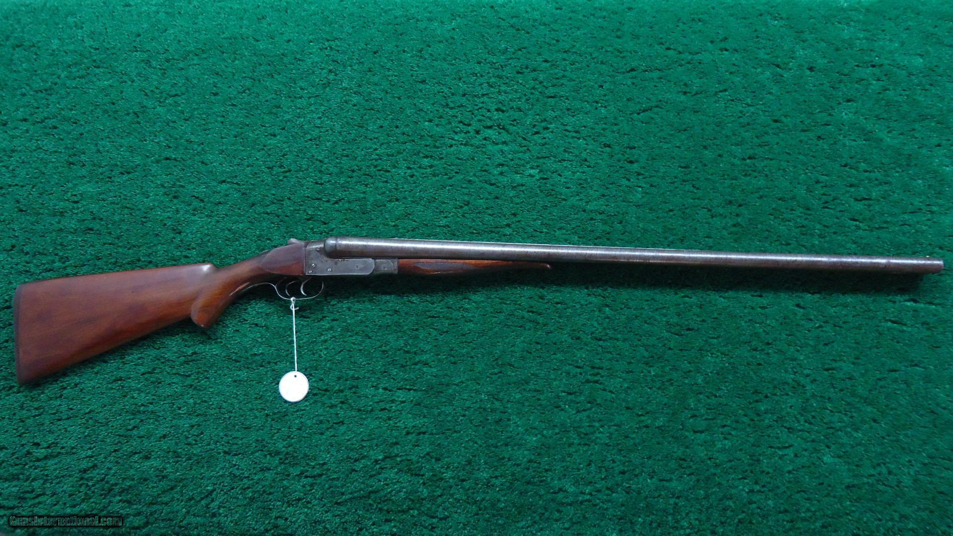 Ithaca Shotgun $ Www tokoonlineindonesia id
