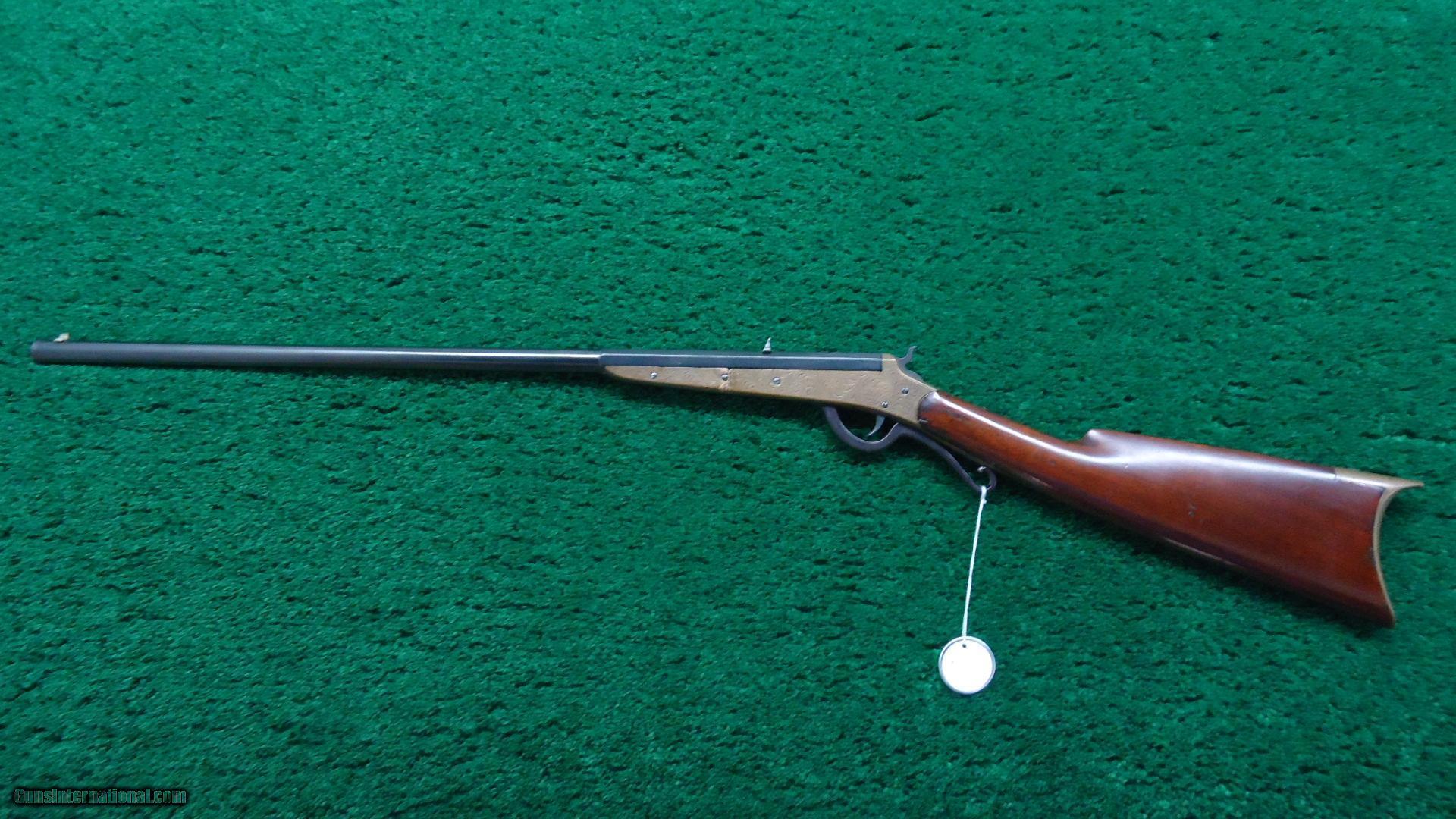 Remington 870 700 1100 Serial/Barrel Number Lookup