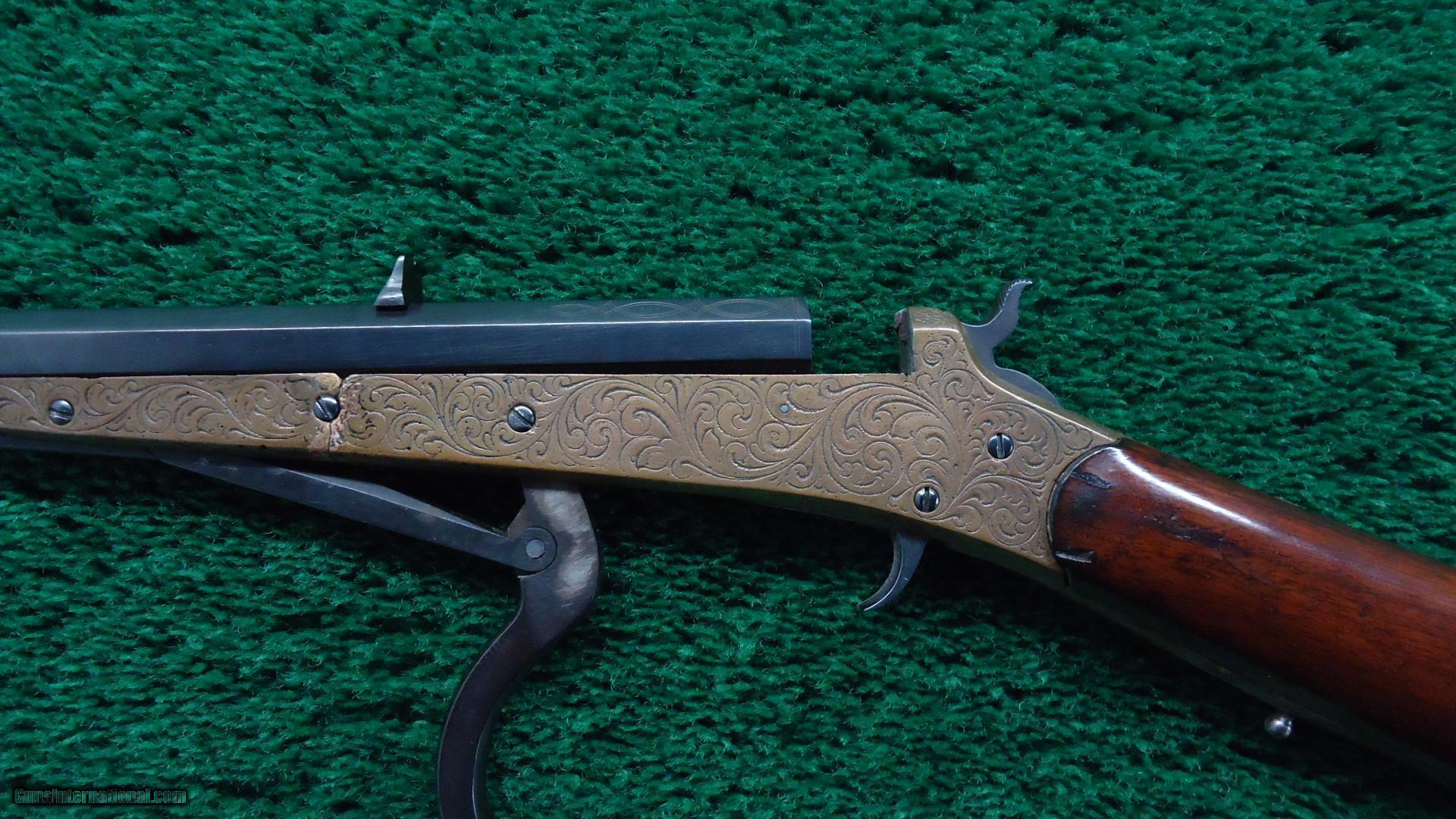 remington singles Remington handguns r1 tactical remington firearms 96486 1911 single 45 acp 5 15+1 black g10 grip black stainless steel remington's 1911 r1 tactical pistol features a match grade.