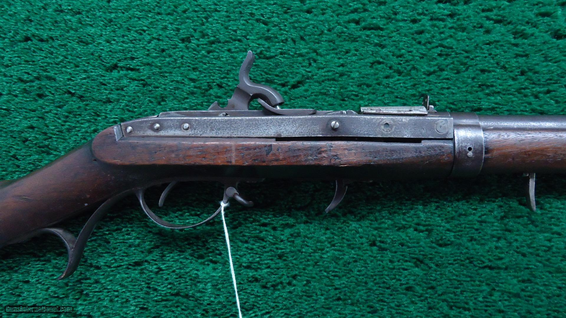 harpers ferry divorced singles personals As such the harper's ferry model 1805  the belgian centennial arms reproduction of the harpers ferry pistol is older than the pedersoli version, dating to the.