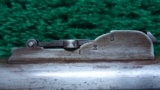 RARE US CONVERSION MILITARY MUSKET - 10 of 20