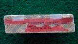 A BOX OF 44 RIMFIRE SHORT CARTRIDGES - 4 of 9
