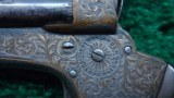 TIPPING & LAWDEN FACTORY ENGRAVED PEPPERBOX - 9 of 12