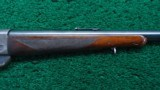 DELUXE MODEL 95 RIFLE - 5 of 18