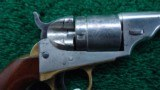 COLT 3-1/2 INCH 38 CALIBER CARTRIDGE CONVERSION - 6 of 11