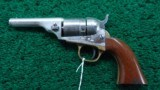 COLT 3-1/2 INCH 38 CALIBER CARTRIDGE CONVERSION - 2 of 11
