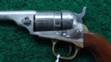 COLT 3-1/2 INCH 38 CALIBER CARTRIDGE CONVERSION - 8 of 11