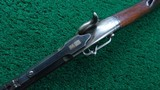 SMITH PATENTED CIVIL WAR CARBINE BY POULTNEY AND TRIMBLE - 4 of 20