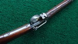 SMITH PATENTED CIVIL WAR CARBINE BY POULTNEY AND TRIMBLE - 3 of 20