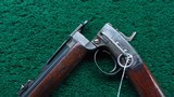 SMITH PATENTED CIVIL WAR CARBINE BY POULTNEY AND TRIMBLE - 15 of 20