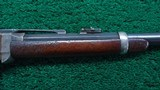 SMITH PATENTED CIVIL WAR CARBINE BY POULTNEY AND TRIMBLE - 5 of 20