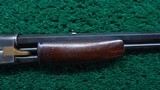 COLT SMALL FRAME RIFLE - 5 of 18