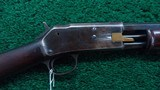 COLT SMALL FRAME RIFLE