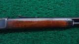 WINCHESTER MODEL 1892 IN 44-40 - 5 of 15