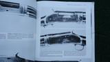 FACTORY ENGRAVED MODEL 1897 DELUXE SHOTGUN - 14 of 22