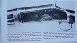 FACTORY ENGRAVED MODEL 1897 DELUXE SHOTGUN - 15 of 22