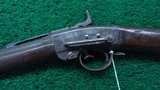 SMITH PATENT SINGLE SHOT CARBINE - 2 of 18