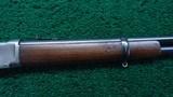 WINCHESTER SEMI-DELUXE 1894 SRC - 5 of 18